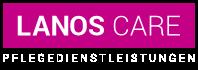 Lanos Care Logo