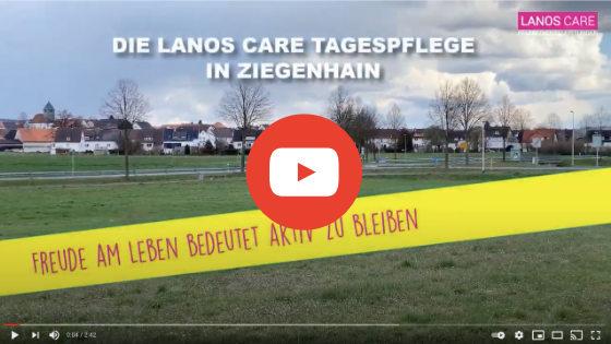 Video Tagespflege Schwalmstadt-Ziegenhain